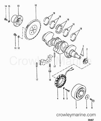 mercruiser 170 wiring diagram mercruiser free engine image for user manual