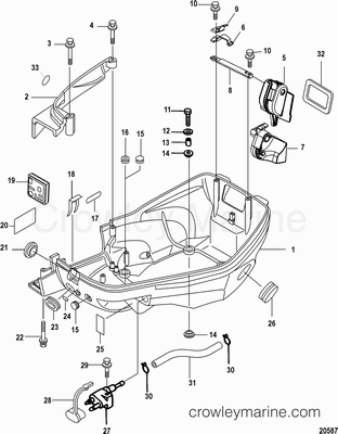 T9280900 Need wiring diagram 1968 evinrude 55hp moreover 1946 Mercury Wiring Diagram furthermore E Tech Evinrude Wiring Diagram as well 430652 Honda Bf 130 Steering Arm further Wiring Rules Online Free Download Diagrams Pictures. on mercury outboard 35 hp wiring diagram