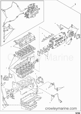 Stewart Warner Wiring Diagrams in addition 959 further 11745 likewise 10111 additionally 960. on wiring harness components design