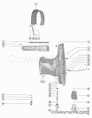 1973 Evinrude 50 Hp Wiring Diagram besides 640 likewise Mercury 70 Hp Wiring Diagram further Chrysler 70 Hp Outboard Motor Wiring Diagram in addition Mercury 70 Hp Wiring Diagram. on 1978 johnson outboard wiring diagram