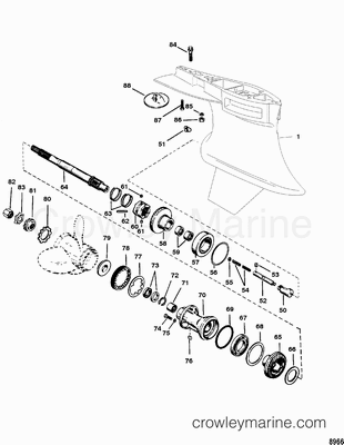 T11870424 Diagram 91 honda accord timing marks also 89 Dodge Dakota Engine Diagram moreover pressor Clutch Not Engaging besides 2712 besides 0702250. on flywheel sensor wiring diagram