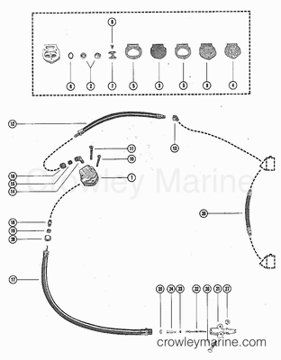 450 on yamaha outboard rectifier wiring diagram