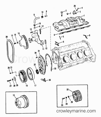 MalloryUnilite besides Gm Electronic Ignition Conversion Kit further Cdi Electronic Ignition Wiring Diagram in addition Jlg Wiring Diagram besides 589. on mallory ignition wiring diagram