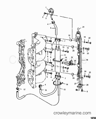 omc kill switch wiring diagram wiring harness