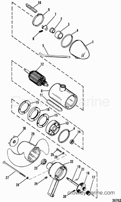 Mercury Outboards Diagrams furthermore Tachometer Signal Filter Schematic likewise 272 moreover I need help page besides 95 Buick Riviera Cooling Fan Relay Location. on 1995 johnson outboard wiring diagram