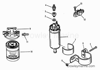 90 Mercury Outboard Wiring Diagram further Johnson Outboard Tachometer Wiring Diagram additionally Johnson evinrude in addition brownspoint likewise 1973 Mercury Outboard Motor Wiring Diagram. on wiring diagram for 115 mercury outboard motor