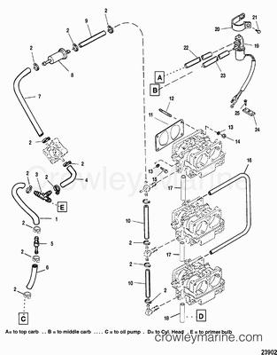 150cc Carter Go Cart also 10177 moreover Lawn Mower Voltage Regulator Schematic moreover Zircon Go Kart Wiring Diagram Free Download in addition 3998. on 150 go cart parts wiring diagram