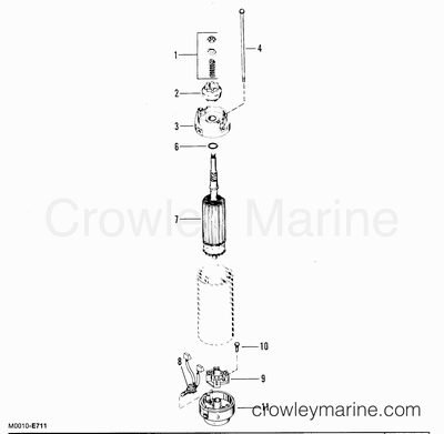 20 Hp Mercury Outboard Engine likewise Mercury Outboard Key Switch Wiring Diagram likewise 5 Hp Briggs And Stratton Wiring Diagram moreover Johnson Outboard 115 Hp Johnson Outboard Forums in addition Arctic Cat 400 Parts Diagram. on honda 20 hp outboard wiring diagram