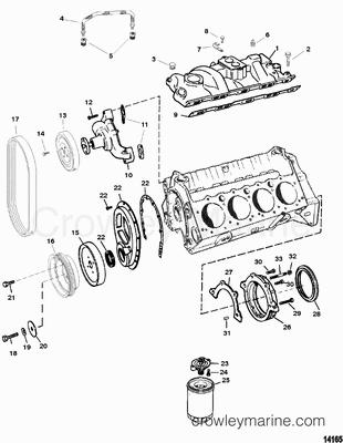 87 Bronco 2 Wiring Diagram also Skoda Fabia Alternator Wiring Diagram besides Old Alternator Wiring Diagram besides 576 additionally Leece Neville Alternator Wiring. on lucas alternator wiring diagram