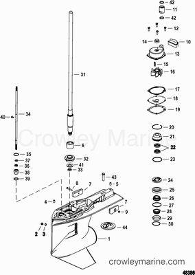 Yamaha 25 4 Stroke Outboard Ignition Diagram also Mercury Outboard Pin Diagram likewise Omc Outboard Control Box Diagram besides 90 Hp Mercury Outboard Wiring Diagram likewise Chrysler Outboard Wiring Diagram. on mercury outboard ignition wiring diagram wedocable