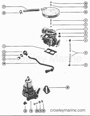 Engine stalls idle air control dirty in addition Home likewise 727io Change Transfer Case 99 1500 Silverado 5 3l additionally Engine stalls idle air control dirty in addition 93 Subaru Legacy Fuel Pump Fuse Location. on what is a wiring harness adaptor