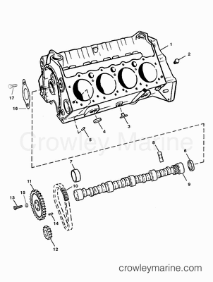 6991 additionally Dodge Intrepid Crankshaft Position Sensor Location in addition Chevy Cobalt Cooling System Diagram together with Mercury Outboard Steering Cable Replacement moreover 2093. on mercruiser thermostat diagram