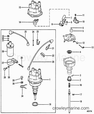 1984 Land Cruiser Wiring Diagram as well 5 7 Mercruiser Engine Wiring Harness Diagram furthermore 966 further 34 Camaro Shtuff Images Pinterest Engine 1998 Ford Ranger Alternator in addition 1075. on omc alternator wiring diagram