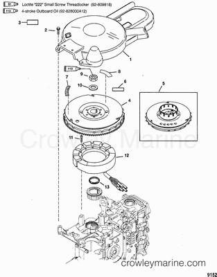 teleflex trim wiring diagram engine wiring diagram