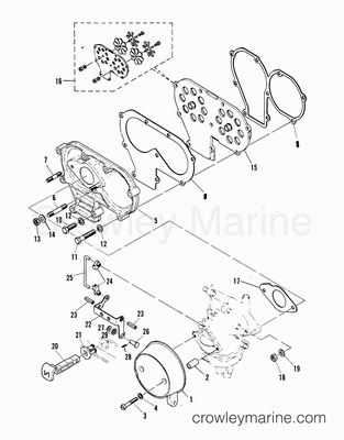 Mastercraft Fuel Pump Wiring Diagram moreover 1999 Tracker Pontoon Boat Wiring Diagram in addition Wiring Diagram For Briggs And Stratton Generator additionally Medallion Gauge Wiring Diagram as well Johnson Boat Engines. on mastercraft boat wiring