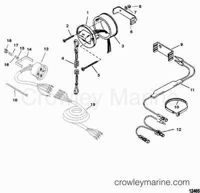 Volvo Penta Sel Engine Diagrams likewise 1999 Mercedes Ml430 Engine Wiring Diagram further Yamaha 250 4 Stroke Outboard Fuel Filter moreover Wiring Diagram Yamaha Outboard Motor likewise Kubota Marine Diesel Engine Parts. on mercury optimax parts diagram