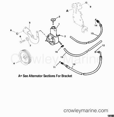 Show product also 350 Mercruiser Fuel Filter together with 242936 likewise Fuse Box Diagram For 2002 Ford Excursion as well 350 Mercruiser Alpha Engine Diagram. on mercruiser 4 3 mpi wiring diagram