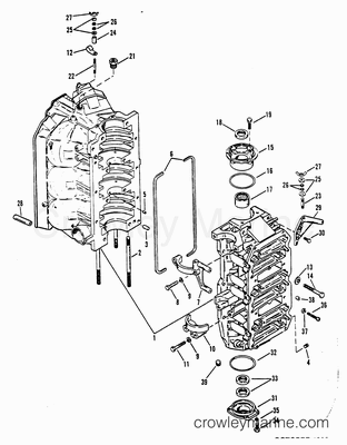1994 yamaha outboard wiring diagram with 2094 on Mercury Outboard Wiring Harness besides Johnson Outboard Wiring Diagram Pdf further Yamaha Outboard Fuel Diagram likewise Inboard Boat Drive Shaft Diagram furthermore Yamaha Ttr 250 Wiring Diagram.