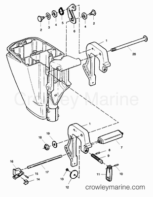wiring diagram for boat bilge pump with Evinrude Ignition Switch Diagram on Marine Toilet Installation Diagram additionally Jabsco Pump Wiring Diagrams Circuit likewise Water Pump Control Box Wiring Diagram besides Wiring Diagram Center Console Boat besides Plumbing Diagram For Boats.