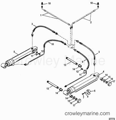 1951 Ford Wiring Diagram together with 1947 Chevy Wiring Diagram in addition Mercruiser Steering Diagram additionally 1950 Mercury Transmission Diagram together with 1999 Mercury Cougar Ignition Wiring. on 1942 mercury wiring diagram