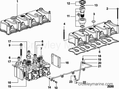 modine gas unit heater wiring diagram with Dayton Unit Heater Wiring Diagram on HeatSys00 likewise Modine Pd125aa011 Wiring Diagram in addition Dayton Unit Heater Wiring Diagram also Thermostat Diagrams together with Modine Pd 250a Wiring Diagram.