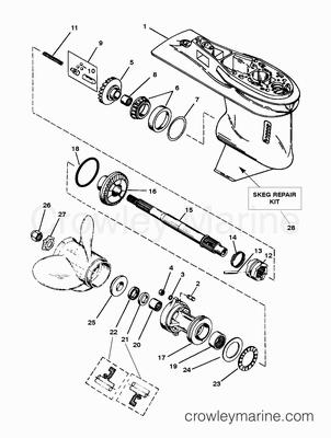 Httpwiring Diagram Viddyup Comparts Gt Refrigerators Gt Refrigerator