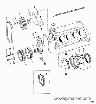 wiring harness kit for 5 0 efi engine with 960 on Holley Efi Wiring Diagram moreover 523754631642514661 as well Gm Efi Wiring Harness moreover 960 also Ls1 Efi Wiring Harness.
