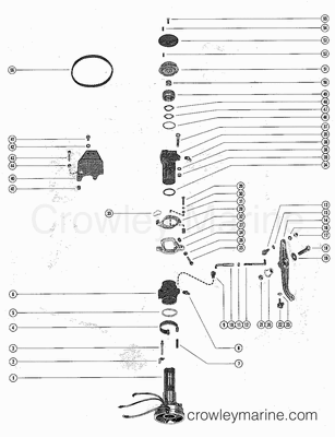 Wiring Harness For A Dual Radio furthermore Sony Xplod Wiring Harness Adapter furthermore Mercedes Wiring Color as well Car Speaker Wiring Diagram For 3 Channels also Infinity Car Audio Wiring Diagram. on sony car stereo speaker wiring diagram