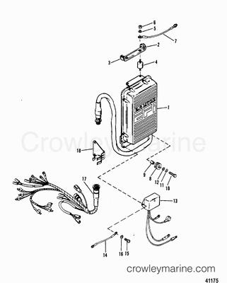 yamaha fuel management wiring yamaha free engine image for user manual