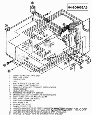 LXrJYsGC Mercury Commander Wiring Diagram on mercury key switch diagram, mercury schematics, mercury outboard motors, mercury parts diagrams, mercury outboard diagrams, mercury ranger, mercury 400r, 60 hp evinrude outboard diagrams, mercury starter diagram, mercury electrical diagrams, mercury shifter diagram, mercury tilt switch, mercury smartcraft gauges, mercury paint, mercury motor diagrams, mercury carburetor, 89 jeep carburetor diagrams,