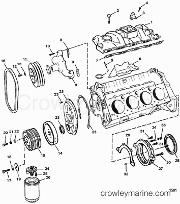 T25174191 Find wiring diagram 1996 rexhall aerbus in addition 87 Chevy Car Stereo Wiring Diagram together with 86 Camaro Wiring Diagram likewise Fiero Fuel Pump Relay Location besides Chevy Hei Distributor Wiring Diagram Free. on 350 tbi ignition wiring diagram