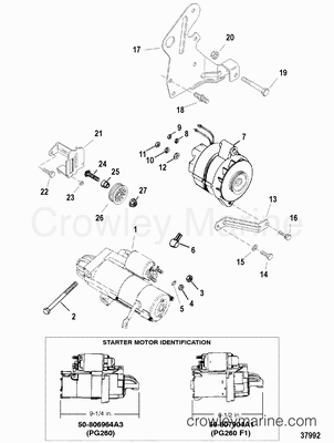 1996 4 3 Mercruiser Fuel Pump Wiring likewise 97 Harley Clutch Diagram together with Free Image About Wiring Diagram As Well 90 Hp likewise 2000 Yamaha R6 Ignition Wiring Diagram also Ps Of A Carburetor Diagram. on yamaha 4 er wiring diagram