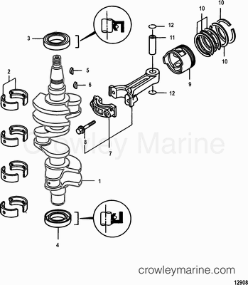 Oilfield Pump Jack Diagram likewise Outboardmotor in addition Dd15 Engine Diagram likewise Cat Primary Fuel Filter furthermore Amine Plant Gas Treating. on oil water separator wiring diagram