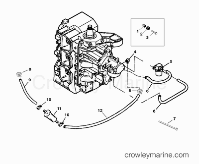 Index together with Engine Diagram 1987 Evinrude Prop moreover Mercruiser Tilt Trim Wiring Diagram Free Download also  on omc co outdrive