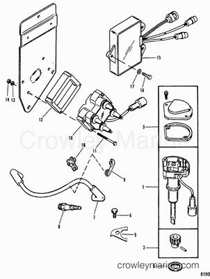 11867 as well 1985 Ford F 150 Engine Diagram likewise Boat Kill Switch furthermore 04 Suzuki Forenza Key Wiring Diagrams besides Diagram Of An Outboard Motor. on mercury outboard alternator diagram