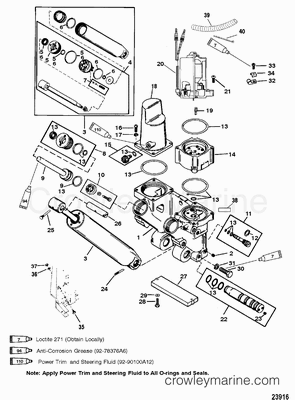 port fuel injection diagram with 3743 on 89 Cressida Engine Wiring Diagram as well 3743 as well T9740477 Fuel pump relay 2001 chevy likewise Viewtopic together with 2003 Ford Mustang Fuel Relay.