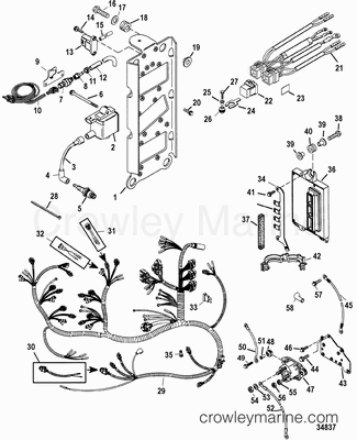 31877 hot air furnace manufacturer diagrams with Air  Pressor Oil Separator on Fan Limit Switch Wiring Diagram in addition Air  pressor Oil Separator besides Miller Oil Furnace Wiring Diagram besides Dayton Electric Unit Heater Wiring Diagram likewise Oil Terminal Schematic.