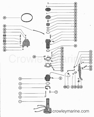 Wiring Diagram For A Honda Elite 150 also 1964 Ranchero Wiring Schematic furthermore Scooter Cdi Wiring Diagram as well Mazda B2300 additionally Yamaha Scooter Wiring Diagrams. on vespa wiring diagram