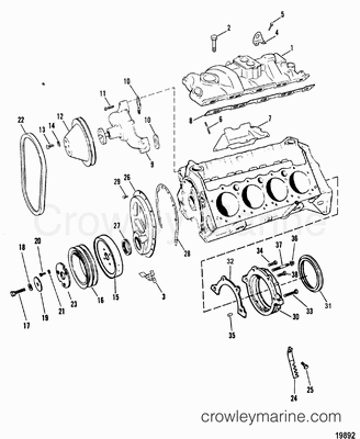 1612 as well Norton  mando Wiring Diagram further Kia Alternator Wiring Harness Clip as well Wiring Diagram Furthermore Mercruiser Mando Alternator also Mercruiser Alternator Wiring Diagram. on mando alternator wiring diagram