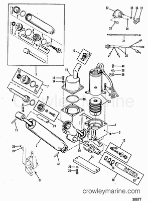 Polaris Solenoid Wiring Diagram also 277 as well Wiring Diagram For A Western Plow likewise Winch Solenoid Box Wiring Diagram Remote as well Remote Solenoid Schematic. on wiring diagram remote starter solenoid