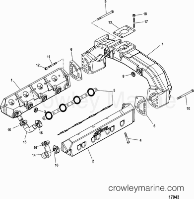 Volvo Penta Ignition Wiring Diagrams further Omc Cobra 3 0 Wiring Diagrams besides 11867 moreover Omc Wiring Diagram additionally Mercruiser 3 0 Plug Wiring Diagram. on mercruiser 3 0 alternator wiring diagram