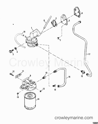 Tbi 350 Chevy Engine Sensor Locations moreover Chevy 5 7 Vortec Firing Order Diagram further 95 Neon Wiring Harness Pin likewise 7 Point Wiring Harness Diagram further 906. on mercruiser wiring harness adapter