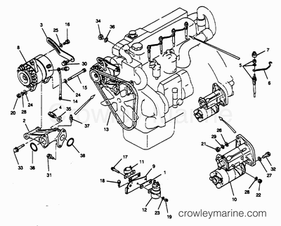 wiring diagram volvo c30 with Volvo Sel Engines on Chevrolet V8 Trucks 1981 1987 also Volvo V40 Fuse Box additionally Volvo C70 Parts Catalog in addition 1967 Chevy C50 Wiring Diagram besides P Fuse Box Land Rover Wiring Diagrams For Diy.
