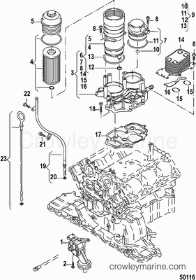 Vw Jetta Vr6 Engine Bay as well Power Steering Rack And Pinion Diagram as well Jetta Engine Diagram furthermore Showthread additionally 2001 Audi Tt Engine Diagram. on jetta vr6 engine block