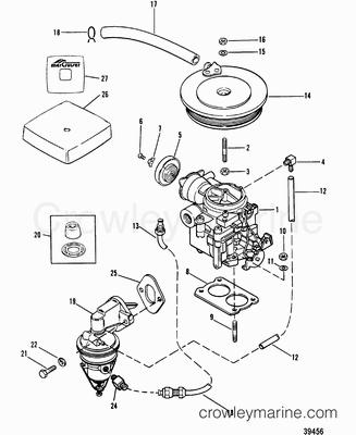 heat exchanger block diagram  heat  free engine image for