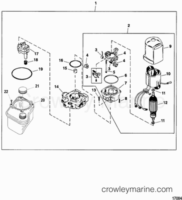 87 Corvette Wiring Diagram in addition Trailer Service besides Ls1 Engine Wiring Diagram as well Definitive Technology Wiring Diagram further Wire Harness Cartoon. on wiring harness boards