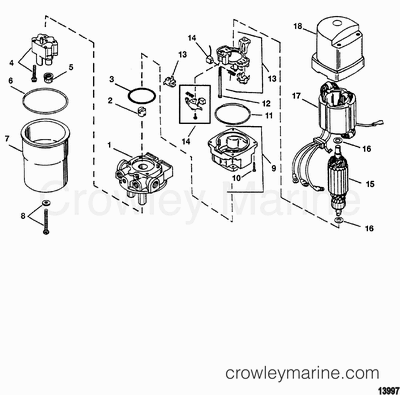 93 Ford Wiper Motor Wiring Diagram as well 184137 Whats Wrong These Pictures as well Schematics h further E350 Fuse Box Diagram as well 1999 F250 Super Duty Keyless Entry Module Location. on 1989 ford f 250 horn relay