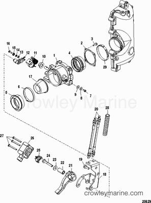 mercury mariner alternator mercury mariner timing belt replacement wiring diagram odicis org