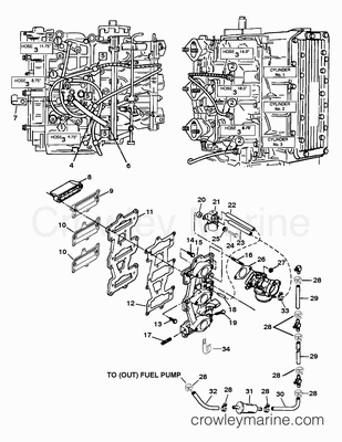 1999 Yamaha Venture Wiring Diagram Yamaha Royal Star Venture Stereo