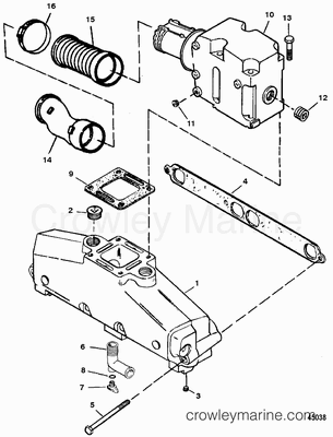 mando alternator wiring diagram with 1612 on 1619 likewise Serpentine Alternator Wiring Diagram Reference in addition Wiring Diagram Volvo Penta Alternator likewise BWVyY3J1aXNlciAzLjAgd2lyaW5nIGRpYWdyYW0g together with Prestolite Marine Alternator Wiring Diagram.